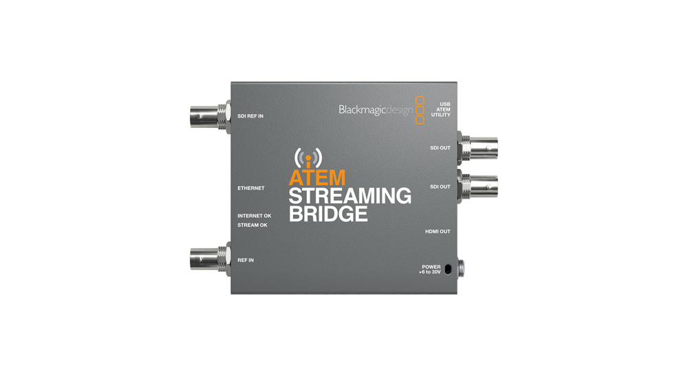 2-atem-streaming-bridge