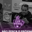 Café Com Video es un programa de radio streaming que se emite por Radio Exclusiva FM, pudiendo ser visto en   https://www.facebook.com/exclusivafmm/ y retransmite por https://www.facebook.com/pinnaclebroadcastbrasil/ y por https://www.youtube.com/PinnacleBroadcastTV Por […]
