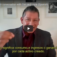 Louis Hernandez Jr, CEO de Black Dragon Capital, y Tim Shoulders, CEO de Grass Valley, debatieron previo a su evento GV Live, acerca de los desafíos de la industria y […]