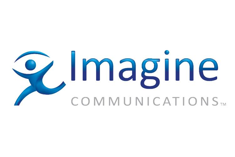 imagine_communications