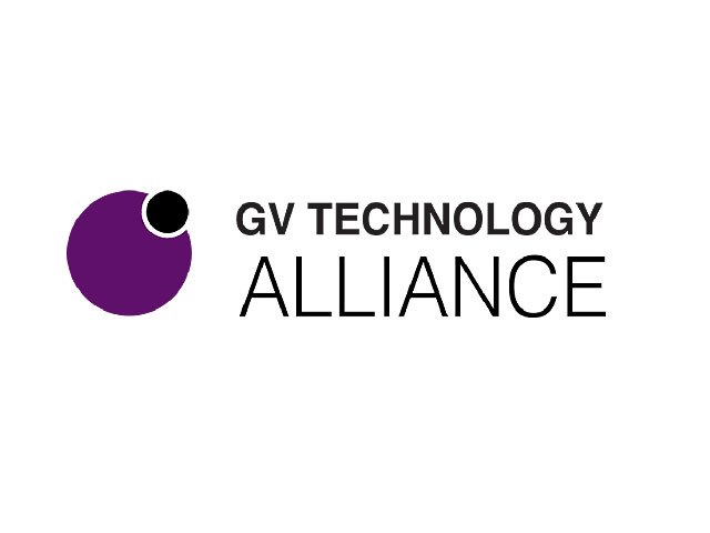 grass-valley-technology-alliance-logra-el-total-de-21-miembros
