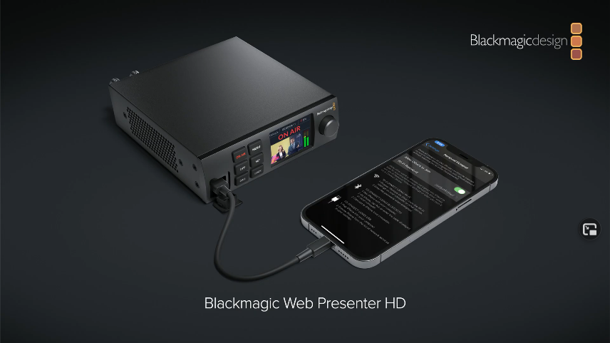 Screenshot_2021-02-17 Blackmagic Design(30)