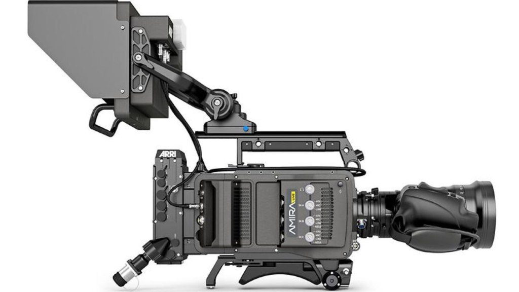 ARRI-Introduces-the-AMIRA-Live-