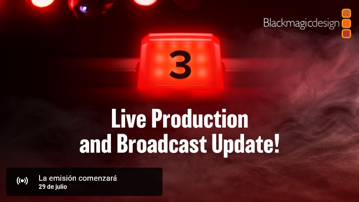 Screenshot 2021-07-27 at 13-00-38 Live Production and Broadcast Update