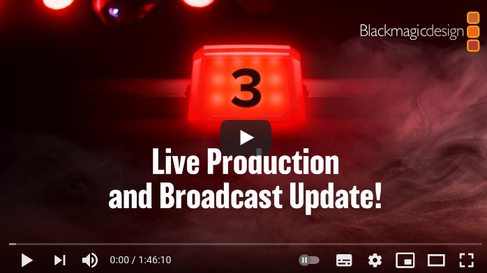 Screenshot 2021-08-02 at 13-17-37 Live Production and Broadcast Update
