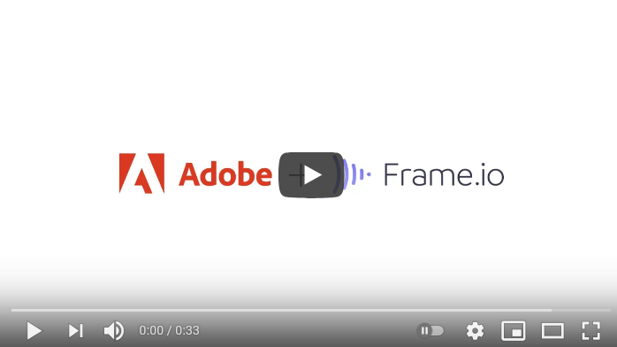 Screenshot 2021-08-24 at 14-17-12 Adobe agrees to acquire Frame io